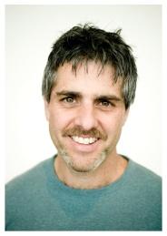 Matt Peiken