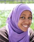 Lolla Mohammed Nur