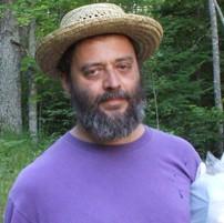 Ricardo Levins Morales