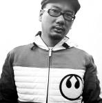 Bao Phi Guest Columnist