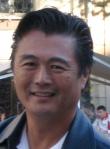 David Mura Guest Columnist