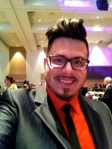 Adam Gabriel Rangel Guest Columnist